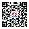 濮阳东方医院看妇科医院怎么样